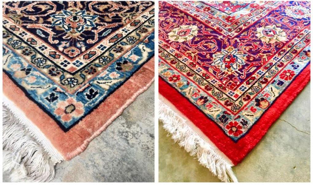 A1 Carpet Care Kingsland Carpet Vidalondon